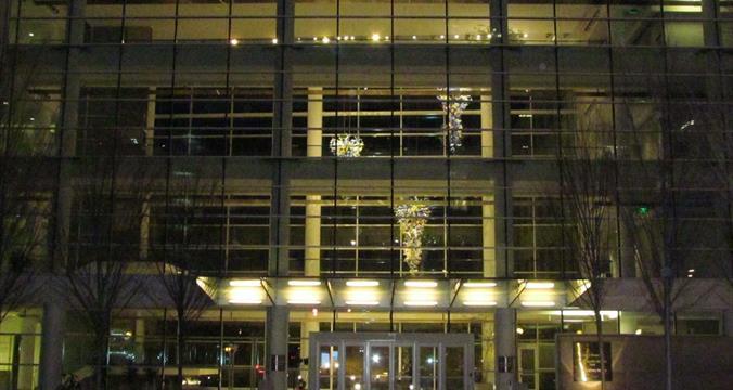 Georgia Institute of Technology - MBA (Scheller)
