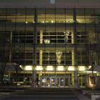 Georgia Institute of Technology (Scheller) - MBA