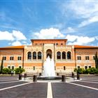 Rice University (Jones) - MBA