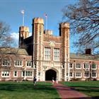 Washington University in St. Louis (Olin) - MBA