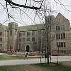 Boston College (Carroll) - MBA