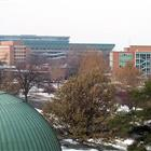 Michigan State University (Broad School of Management) - MBA