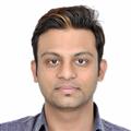 Mihir Patel avatar
