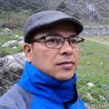 Ramesh Kumar Giri avatar
