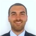 Dario Accorona avatar