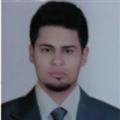 Kuldeep Rajpal avatar