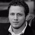 Carlos Tinoco avatar