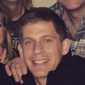 Daniel Cellars avatar