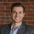 Matthew Baier avatar
