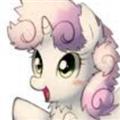 Adriennep avatar