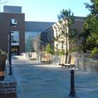 Duke University - Law