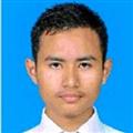 muhammad  avatar