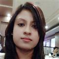 Pooja Ray Chaudhuri avatar