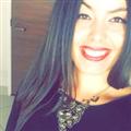 Karla Campos avatar