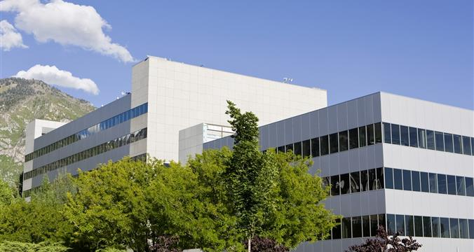 Brigham Young University - MBA (Marriott)