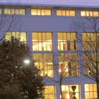 Vanderbilt University - Law