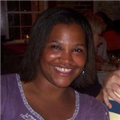 Ashley Johnson  avatar