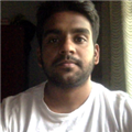 Ashwin Ravindran avatar