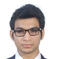 RK002 avatar