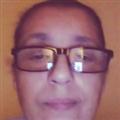 DitsyKisser avatar