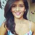 Neha Singh avatar