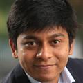 Ashish Kumar avatar