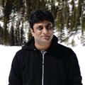Muhammad Bhatti avatar