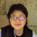 ju2018 avatar