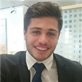 Marcelo Cardoso avatar