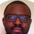 Steve Ndifor avatar
