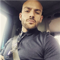 Jason Velazquez avatar