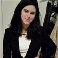 Paulina Miller avatar