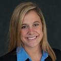 Liz Romanczuk avatar