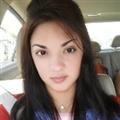 Jessica Sanchez avatar