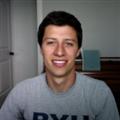 Clint Kunz avatar