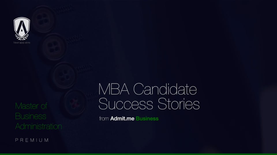 [Webinar] Candidate Success Stories