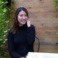 Sarah Choi avatar