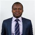 Philip Essienyi avatar