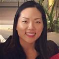 Ellen Chang avatar