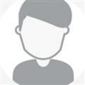 lefont avatar