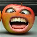 Maxo avatar