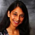 Reshma Karipineni avatar