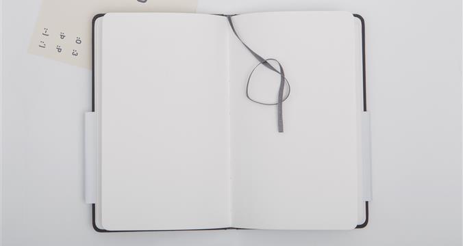 Optional Essays: To Write or Not to Write?