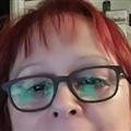 Laphilia avatar