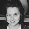 Rachel Roseman avatar