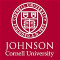 Cornell Johnson School of Business avatar