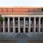 Harvard Univesity - Grad