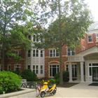 Babson College - College