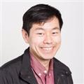 Alex Kim avatar