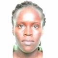 Lindakiboma avatar